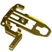 Металлообработка, обработка металла, штамповка металла
